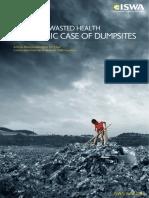 The Tragic Case of Dumpsites 01