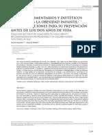 factores alimentarios y dieteticos en obesidad infantil.pdf
