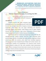 TOR-SEMNAS-BAF-edit.pdf