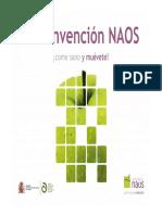 4. Ana Troncoso - Programa PERSEO