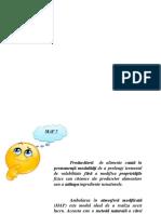 mapp.pptx