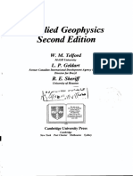 Applied Geophysics-Second Edition.pdf