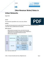 stated_nrw_rates_in_urban_networks_-_swan_research_-_august_2011.pdf