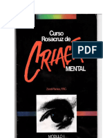 Criação Mental i.pdf
