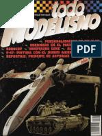 TodoModelismo 002 1992 [Accion Press].pdf