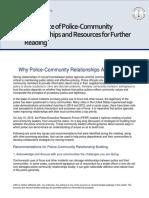 police-community_rel_content_0.pdf