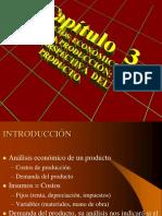 Clase_6_La_Funcion_de_Costos.pdf