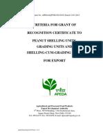 pppshellingradingunit2015.pdf