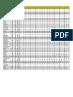 KPI2.pdf