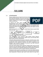 sistem pengelolaan.pdf