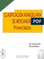 Ponencia_VGO1_Clasificacion1.pdf