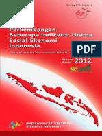 Booklet_Agustus_2012.pdf