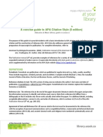 apa citation and referencing.docx