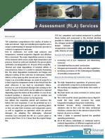 RLA Brochure R1