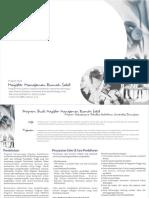 brosur mmrs.pdf