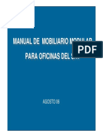 MANUAL MOBILIARIO MODULAR SAT.pdf