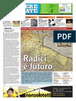 Corriere Cesenate 04-2018