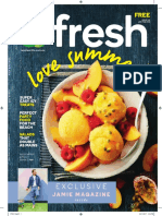 Jan-Feb 2018 FreshMag.pdf