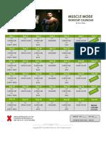 MuscleMode_Workout_Calendar.pdf