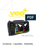 Veo Brochure Issue2 May 2016 A4