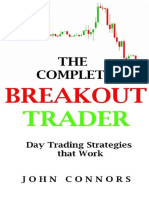 the-complete-breakout-trader-day-trading-john-connors.pdf