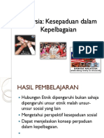 Bab 1 Hbubungan Etnik Hns 2012