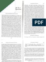 Religion4.pdf