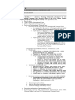 module 2 outline.pdf