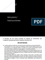 Manual-español-Leica-M-7