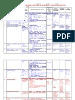 04.02.01.06 PROGRAM DE IGIENIZARE.docx