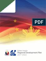 EV-RDP 2017-2022