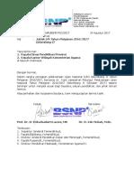 0083 Surat Edaran Juklak UN Gelombang 2 Dinas Provinsighggh