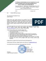 0666-seleksi penulis soal nasional prov.pdf