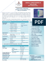 thermocouple-converter-thermocouple-signal-converter.pdf