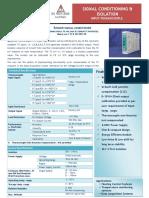 thermocouple-converter-thermocouple-signal-converter.pdf