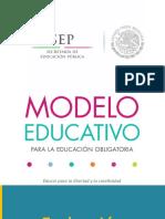 Evaluacion-de-Avances-ApClave-2018ene16.pptx