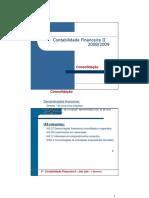 16 Consolidação de contas.docx