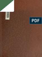 investmentsecuri00banc.pdf