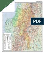 cuencas departamento del cauca.pdf