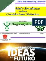 NDBG_p080_Taller. Prosperidad y Abundancia Con Constelaciones_MZT 2018.01