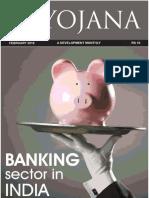 2010_2_BankingSectorInIndia