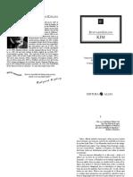 Se_lasa_noaptea_Rudyard_Kipling.pdf
