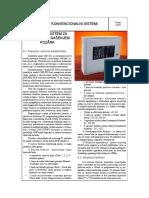 Quadel.rs Uputstvo Za Projektovanje SQS-101-Projektovanje