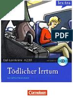 74.Tödlicher Irrtum.pdf