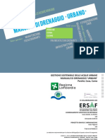 Manuale DrenaGGio Consegna 2015-05-22