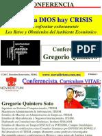 Ndbg p048 Conferencia. Crisis Acomax 2017.11