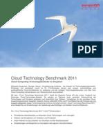 Experton Cloud Technology Benchmark Info 070910 Final
