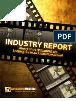 AnimationMentor_IndustryReport2009