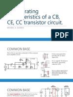 2 AC operation of CB, CE, CC.pdf