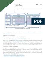 OAI License Model – OpenAirInterface